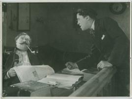 Hon, han och Andersson - image 100