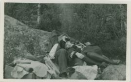 Hon, han och Andersson - image 75