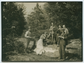 Hon, han och Andersson - image 12