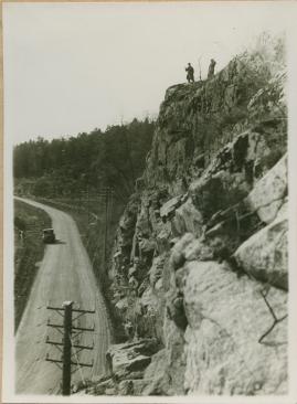 Hon, han och Andersson - image 28