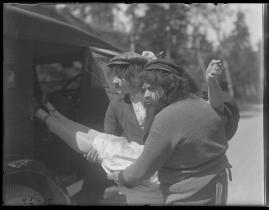 Hon, han och Andersson - image 76