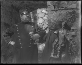 Hon, han och Andersson - image 105