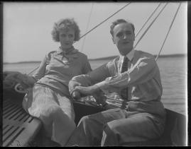 Hon, han och Andersson - image 106