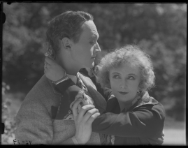 Hon, han och Andersson - image 102