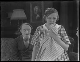 Hon, han och Andersson - image 103