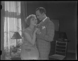Hon, han och Andersson - image 82