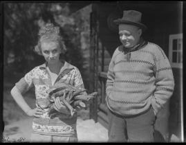 Hon, han och Andersson - image 17