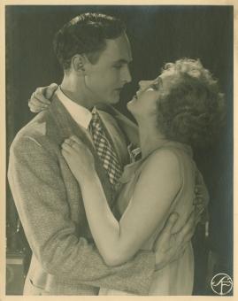 Hon, han och Andersson - image 108