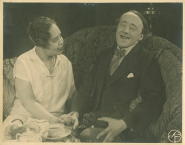 Hon, han och Andersson - image 21