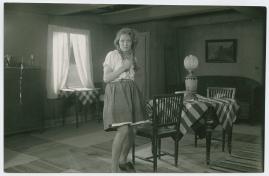 Mordbrännerskan - image 81