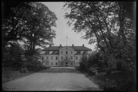 Mordbrännerskan - image 114