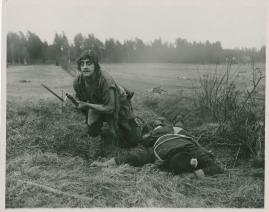 Fänrik Ståls sägner/del I - image 88