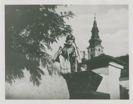 Flickorna Gyurkovics - image 24