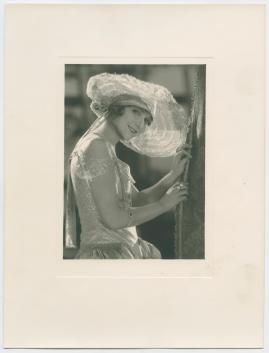 Drottningen av Pellagonien - image 93