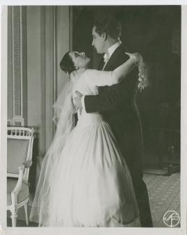 Hans engelska fru - image 92