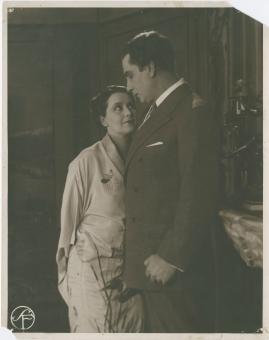 Hans engelska fru - image 35