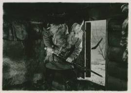 Arnljot - image 46