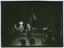 Bara en danserska - image 4