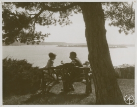 Ungdom - image 46