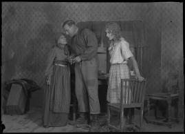 Hin och smålänningen - image 27
