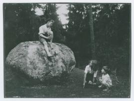 Hin och smålänningen - image 84