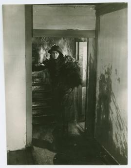 Stormens barn - image 31
