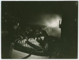 Stormens barn - image 36