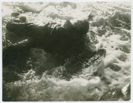 Stormens barn - image 20