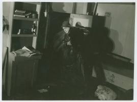 Stormens barn - image 46