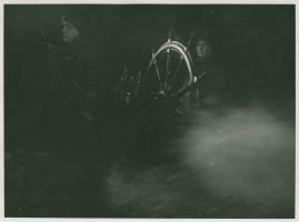 Stormens barn - image 62