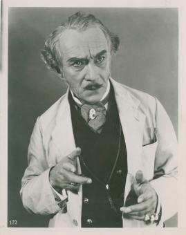 Hans Kungl. Höghet shinglar - image 18