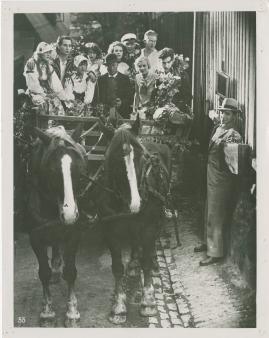 Hans Kungl. Höghet shinglar - image 25