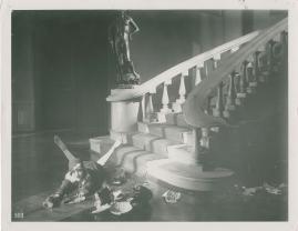 Hans Kungl. Höghet shinglar - image 16