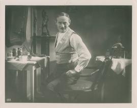 Hans Kungl. Höghet shinglar - image 33