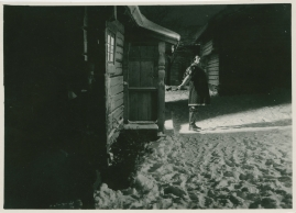 Gustaf Wasa/del I - image 126