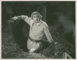 Gustaf Wasa/del I - image 12