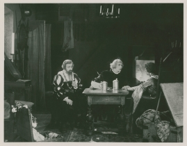 Gustaf Wasa/del I - image 80