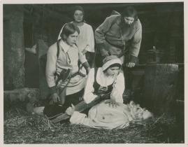 Gustaf Wasa/del I - image 47