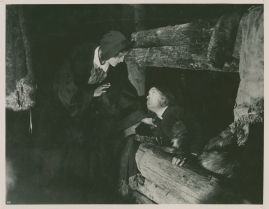 Gustaf Wasa/del I - image 49