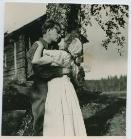 Ådalens poesi - image 16