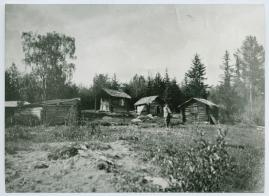 Ådalens poesi - image 7