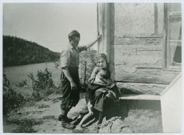 Ådalens poesi - image 8
