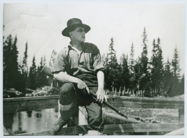 Ådalens poesi - image 3