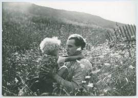 Ådalens poesi - image 4