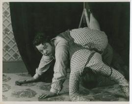 Hattmakarens bal - image 3