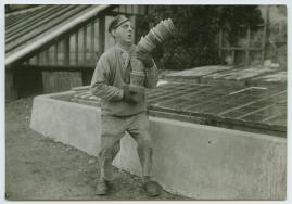 A.-B. Gifta Bort Baron Olson - image 60