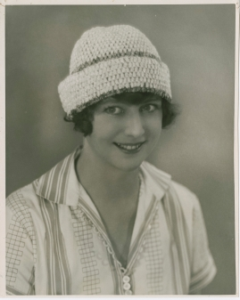 A.-B. Gifta Bort Baron Olson - image 109
