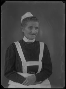A.-B. Gifta Bort Baron Olson - image 24