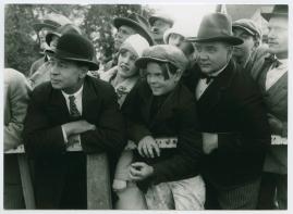 Janssons frestelse : En sommarfilm - image 97