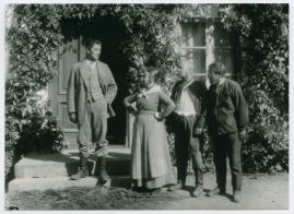 Janssons frestelse : En sommarfilm - image 8